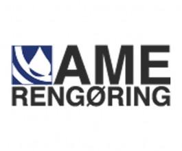 Om AME-Rengøring
